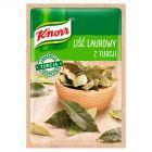 Knorr Liść laurowy z Turcji 5 g