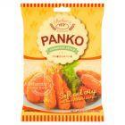 Panko Panierka 200 g