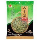 Thai-Nichi Snacki ryżowe Kakinotane Wasabi 65 g
