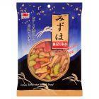 Thai-Nichi Snacki ryżowe Greasam Mix 65 g