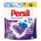 Persil Duo-Caps Color Lavender Kapsułki do prania 828 g (36 prań)