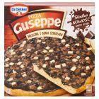 Dr. Oetker Guseppe Pizza mleczna i biała czekolada 355 g
