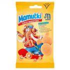 Mamut Mamutki Ciastka biszkoptowe 20 g