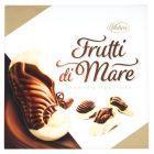 Vobro Frutti di Mare Praliny nadziewane 225 g