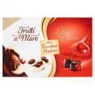 Vobro Excellent Pralines Frutti di Mare Love & Cherry Praliny Czekoladki 330 g