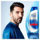 Head&Shoulders Men Ultra Old Spice Szampon przeciwłupieżowy