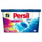 Persil Duo-Caps Color Kapsułki do prania 350 g (14 sztuk)