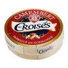 WM Camembert 20% tł 250g