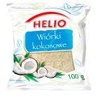 Helio Wiórki kokosowe 100 g