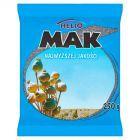 Helio Mak 250 g