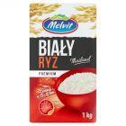 Melvit Premium Ryż biały 1 kg