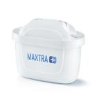 Wkład filtrujący Maxtra +