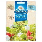 Vegeta Natur Mieszanka przyprawowa do sałatek i dipów 20 g