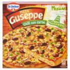 Dr. Oetker Guseppe Pizza Chilli con carne 395 g