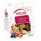Helio Owoce suszone 300 g