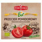 Podravka Bio Przecier pomidorowy 500 g