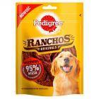 Pedigree Ranchos Karma uzupełniająca z wołowiną 70 g