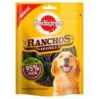 Pedigree Ranchos Karma uzupełniająca bogaty w jagnięcinę 70 g