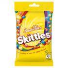 Skittles Smoothies Cukierki do żucia 95 g