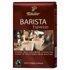 Tchibo Barista Espresso Kawa palona ziarnista 500 g