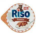 Müller Riso à la Tiramisu Ryż na mleku 175 g