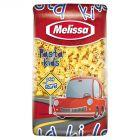 Melissa Pasta Kids Play with Cars Makaron 500 g