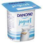 Danone Jogurt naturalny 140 g