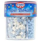 Dr. Oetker Mix dekoracji cukrowych super bohater 76 g