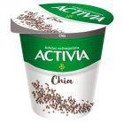 Danone Activia Jogurt chia 140 g