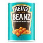Heinz Beanz Fasolka w sosie pomidorowym 415 g