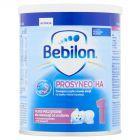 Bebilon Prosyneo HA 1 Mleko początkowe dla niemowląt od urodzenia 400 g