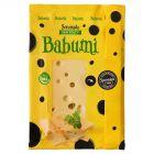Serenada Ser żółty Babuni 135 g