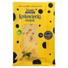 Serenada Ser żółty Królewiecki szwajcar 135 g