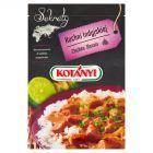 Kotányi Sekrety Kuchni Indyjskiej Chicken Masala Mieszanka przypraw 20 g