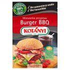 Kotányi Burger BBQ Mieszanka przypraw 25 g