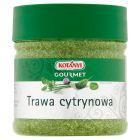 Kotányi Gourmet Trawa cytrynowa 115 g