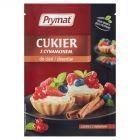 Prymat Cukier z cynamonem do ciast i deserów 15 g