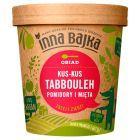 Inna Bajka Obiad Kus-kus tabbouleh pomidory i mięta 70 g