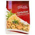 Tortellini kolorowe z mięsem 250 g