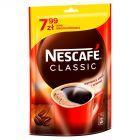Nescafé Classic Kawa rozpuszczalna 75 g