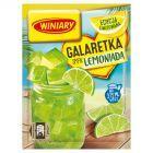 Winiary Galaretka smak lemoniada 47 g