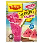 Winiary Galaretka smak arbuzada 47 g