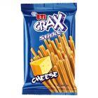 Eti Crax Paluszki krakersowe serowe 45 g