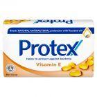 Protex Vitamin E Mydło toaletowe w kostce 90 g