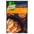 Knorr Przyprawa adobo 15 g