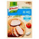 Knorr Przyprawa do mięs 18 g