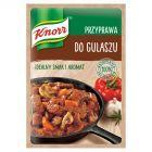 Knorr Przyprawa do gulaszu 23 g
