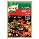 Knorr Przyprawa do warzyw z grilla 23 g