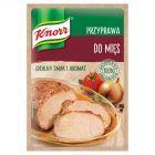 Knorr Przyprawa do mięs 23 g