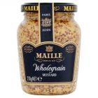 Maille Musztarda starofrancuska Dijon 210 g
